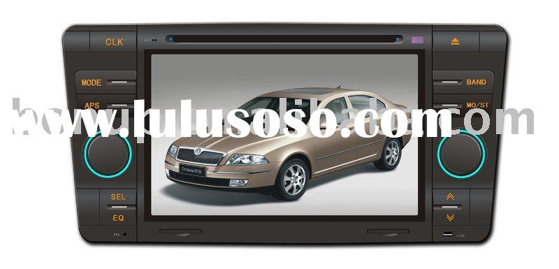 car dvd gps, car dvd with gps, car dvd 2 din, dual din dvd, auto dvd player, auto audio, auto dvd, a