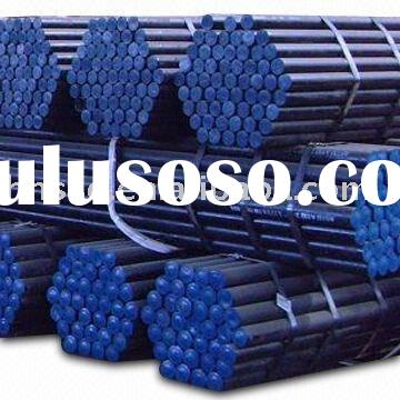 carbon seamless pipe