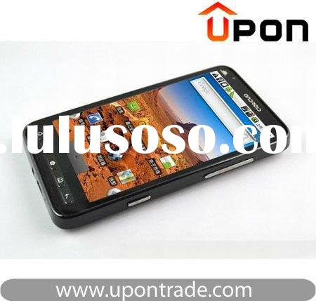 cellphone CHEAPEST 4.3inch Android Mobile Phone