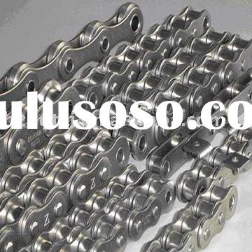 cheap and high quality standard roller Chain 40-50-60