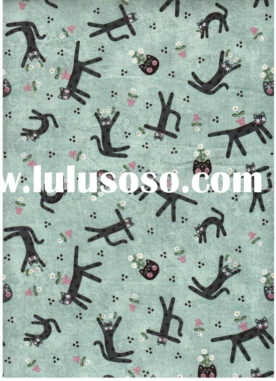 children fabric