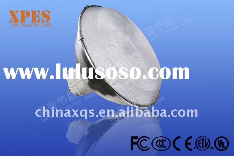 companies looking for distributors(induction lamp manufacturer)