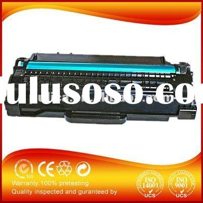 compatible toner cartridge for xerox phaser 3140