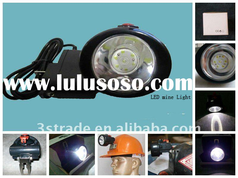 cordless mining lights led,wellcome wholesale,accept paypal