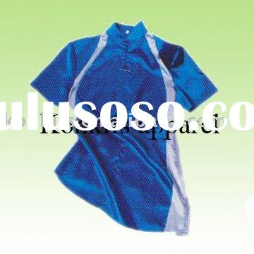 custom polyester polo shirts