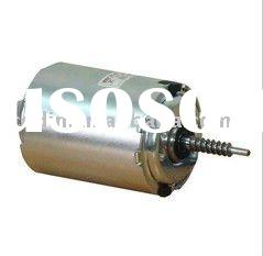 dc motor high rpm