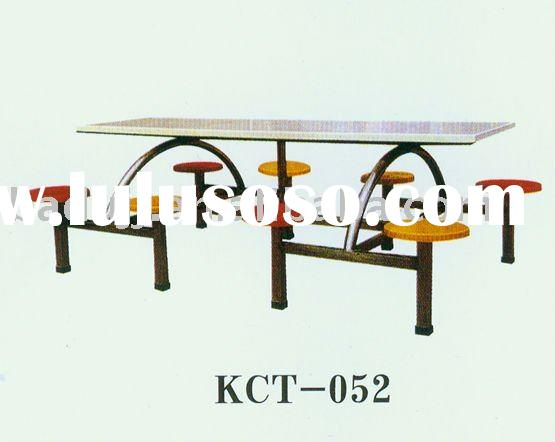 dining table and chair,dining room set,beach tables and chairs