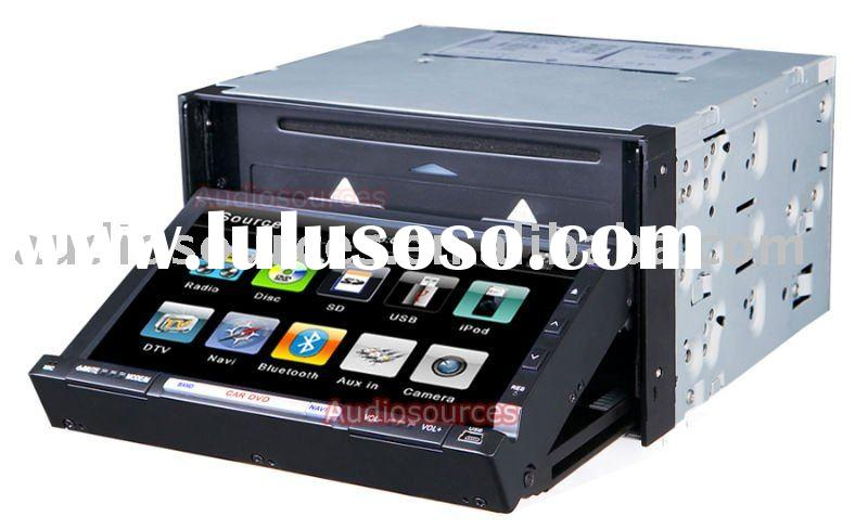double din car dvd,double din car dvd player with gps navigation system