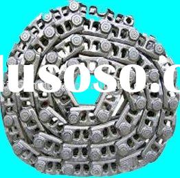 excavator undercarriage parts for Komatsu/Kobelco/Volvo/Caterpillar