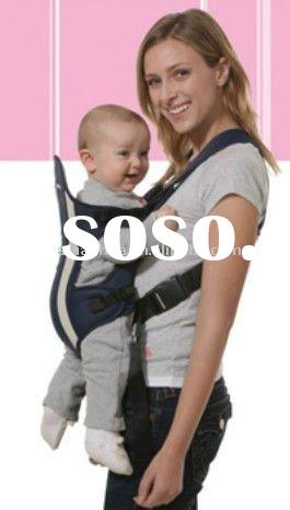 fashion baby hip carrier