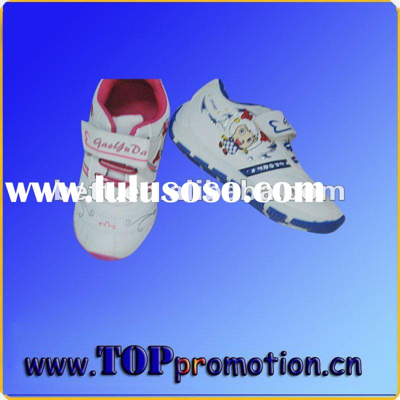 fashion new style sport shoes