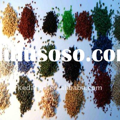 fine bulk colored sand in art sand pictures