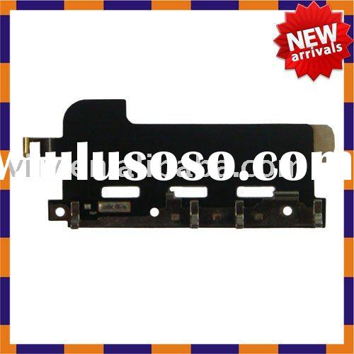 for iPhone 4G WiFi Antenna Signal Flex Cable Replacement