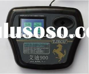 free shipping original AD900 key programmer for lowest price