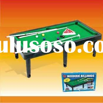 game table,pool table,snooker table,pool equipment,sport table,toy desk,toy table,mini billiard tabl