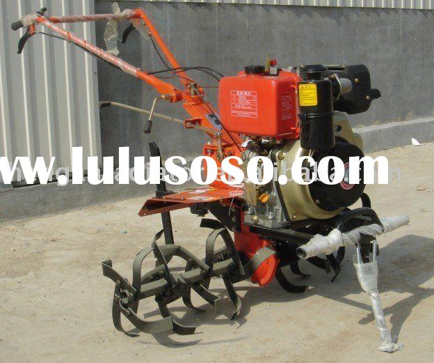 Power Tiller Sh 151 Hand Tractor For Sale Price China Manufacturer Supplier 309255