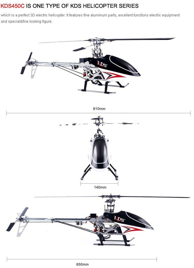 gas powered remote control helicopter rc