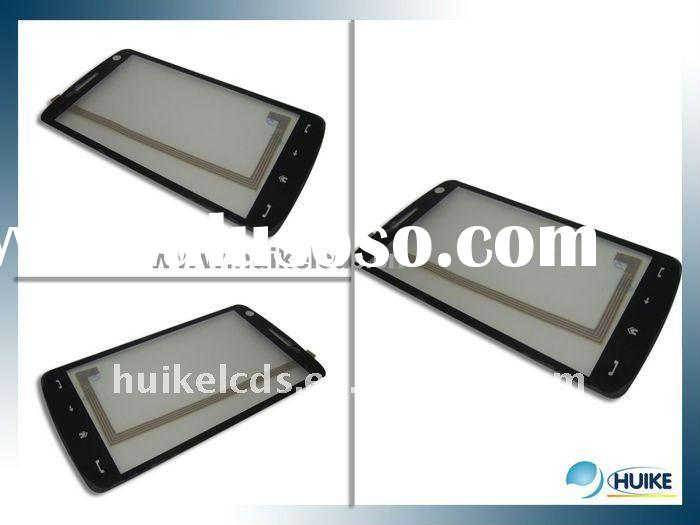 gfive touch screen mobile phone for HTC G8 with IC
