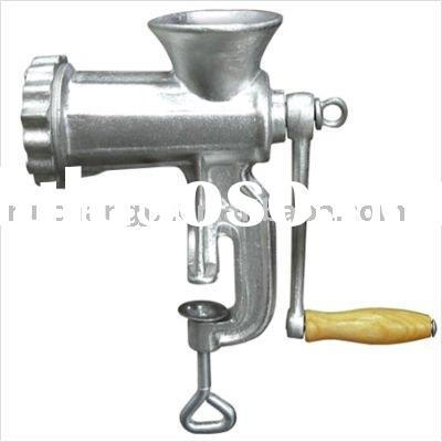 hand-operated meat grinder ,hand-operated meat mincer ,hand meat grinder ,hand meat mincer