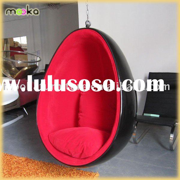 Hanging Egg Chair Cheap For Sale Price China
