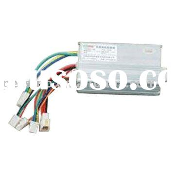 high-power Controller for Electric Vehicle(motor controller,controller)