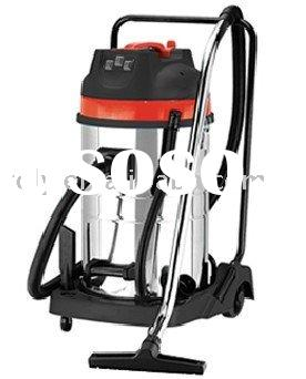high quality industrial vacuum cleaner