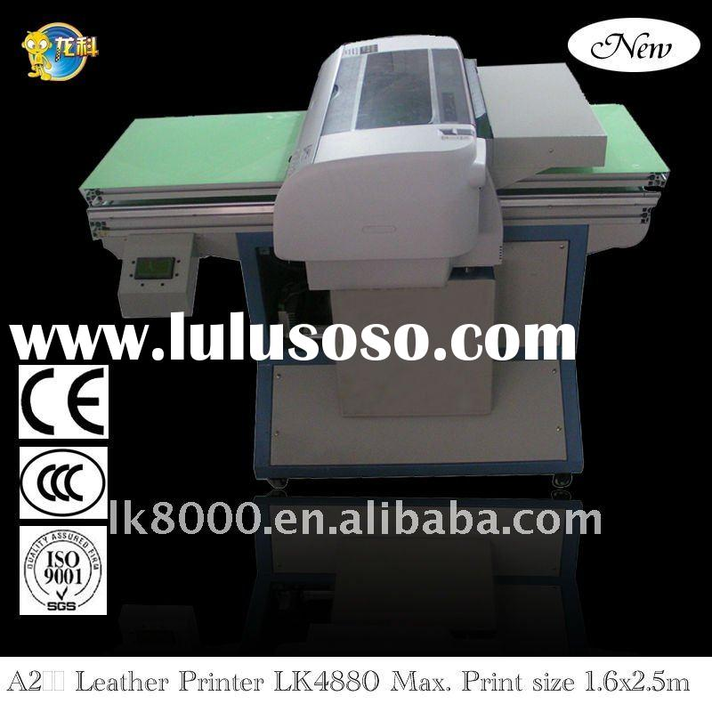 high resolution card printer