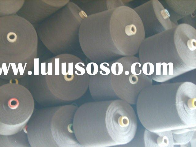 hot sell and High tenacity cotton thread