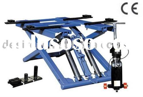 hydraulic car jack lift (CE)