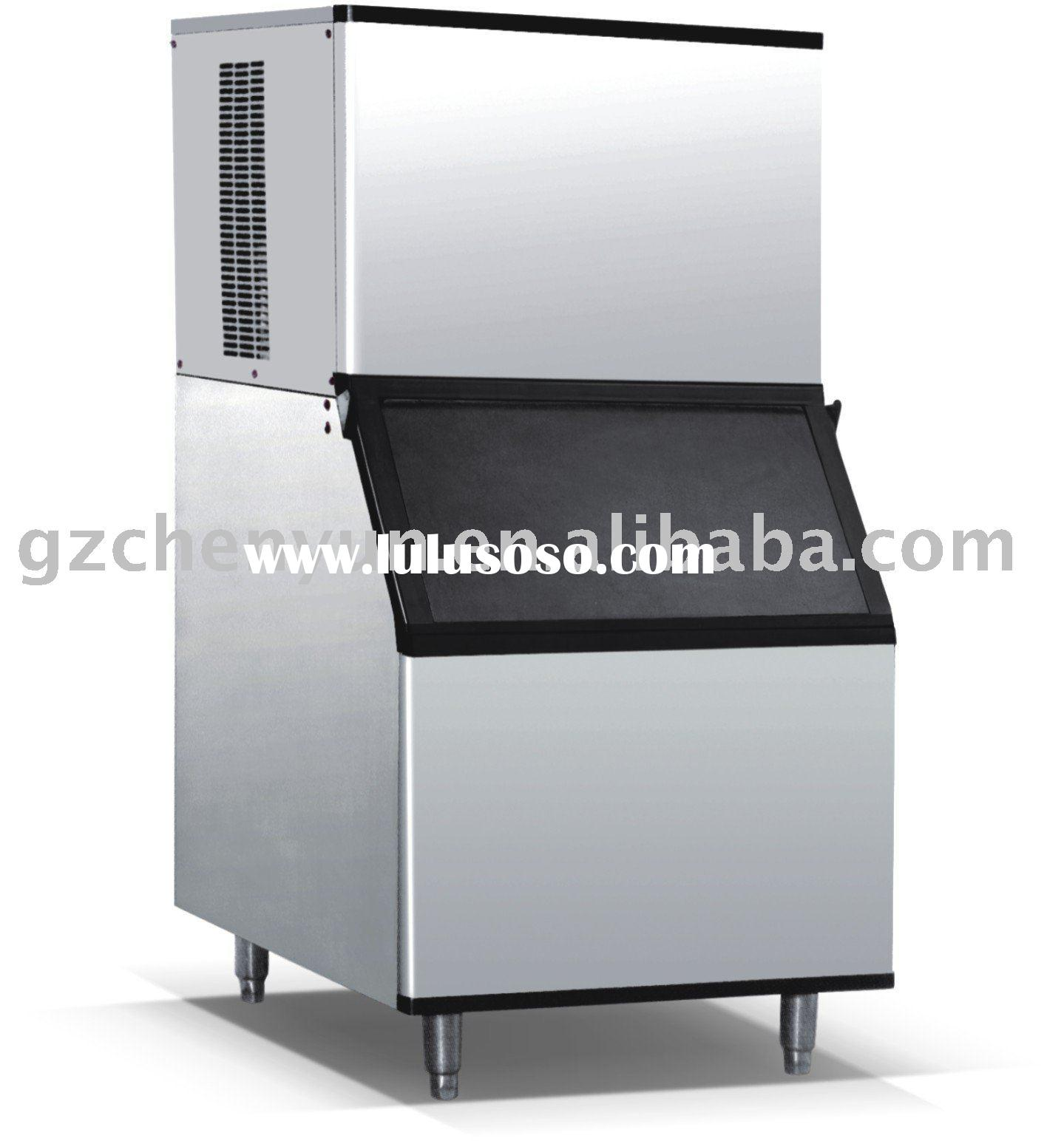 Cake Showcase Chiller Refrigerated Cake Showcase For Sale
