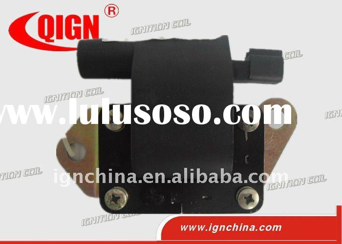 ignition coil for MITSUBISHI