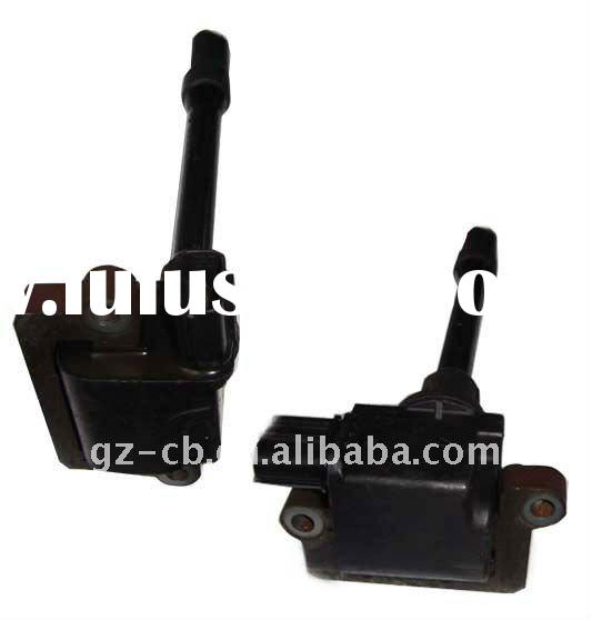 ignition coil for mitsubishi OEM# MD365101 H6T12372