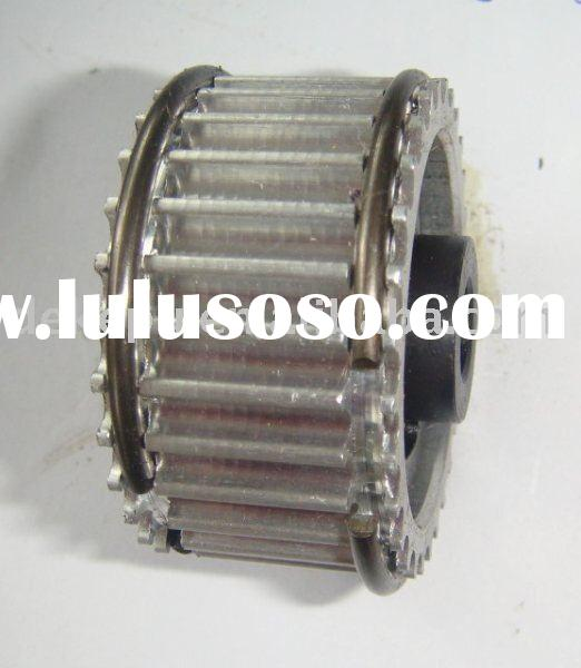 industrial sewing machine accessories