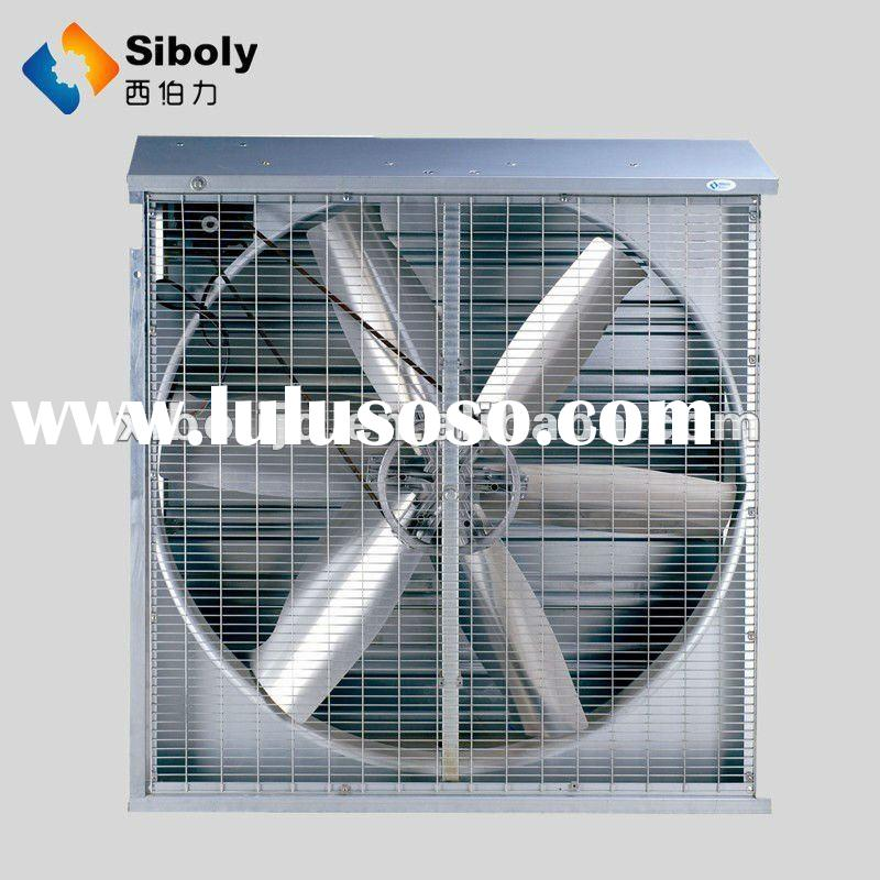 Industrial Cooling Fans : Quot bathroom ventilation fan exhaust for sale price