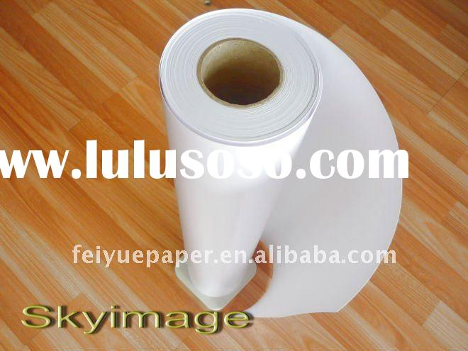 inkjet transfer paper for sportswear,mugs,metal ,textile,caps,fabric,clothes