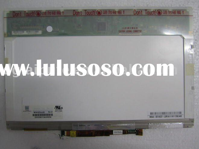 laptop screen for Acer Aspire 532H Series