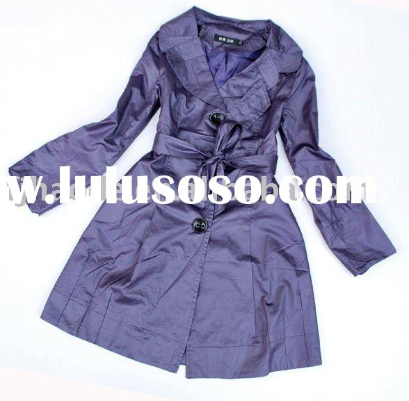 latest ladies classic winter coats,women winter dress coats,girls wearing fashion winter dust coat