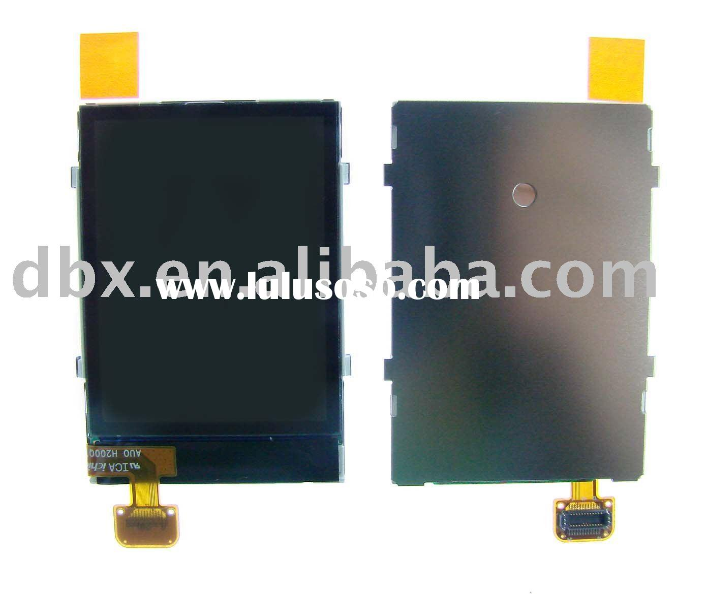 lcd display touch screen for nokia 5300