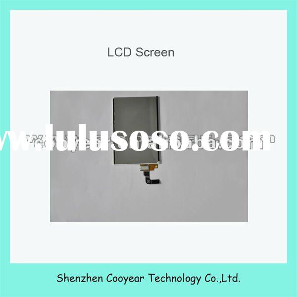 lcd flat screen tv for Apple iPhone 3g,paypal is accepted