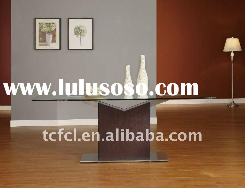 marble dinning table home furniture dinner table