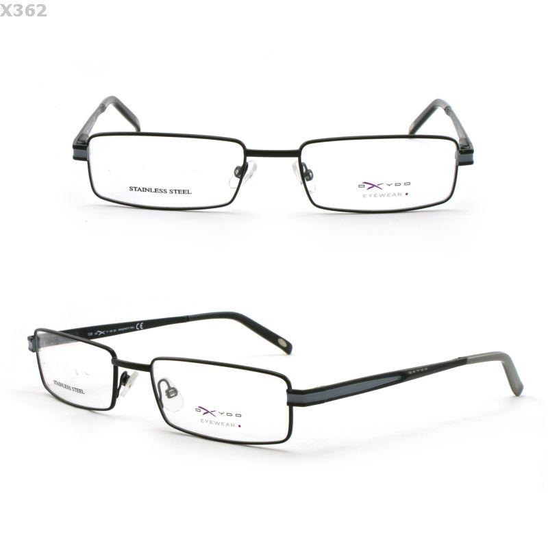 men's eyeglasses, mens reading glasses, metal frame