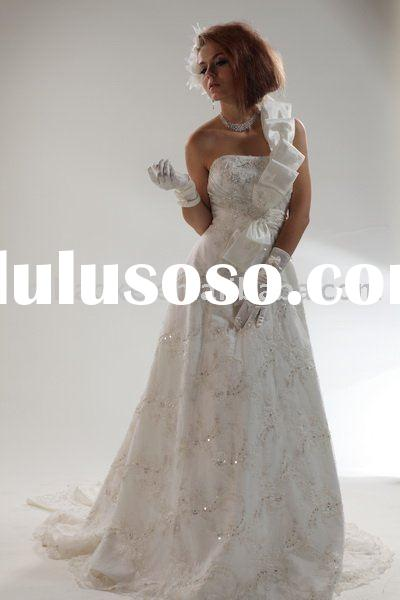new collection maternity wedding dresses B0189