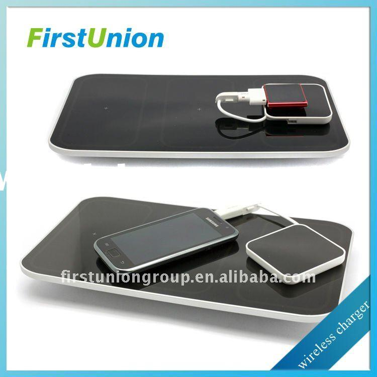 new electronic product china 2011(FB1002H)