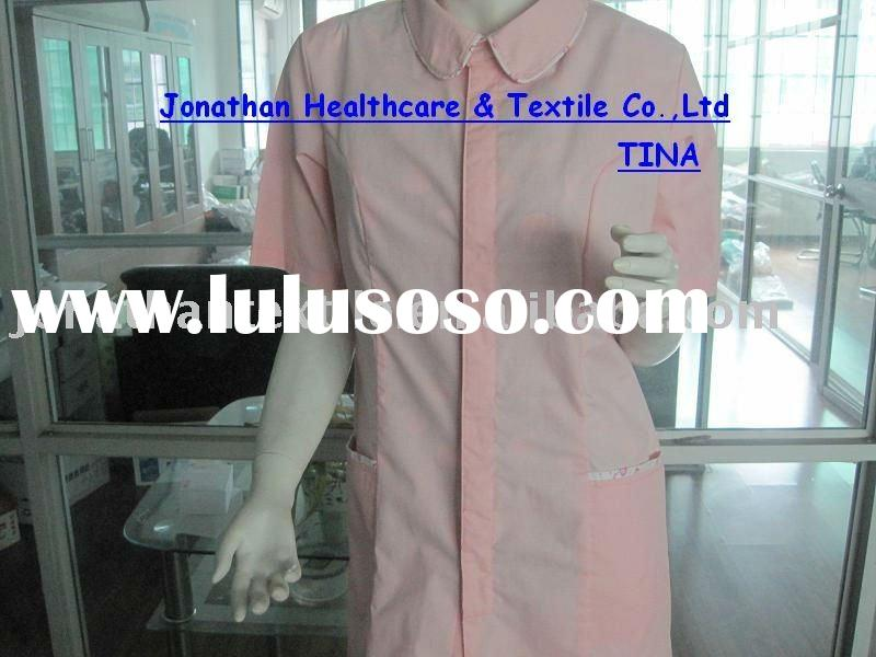 nurse scrubs uniform