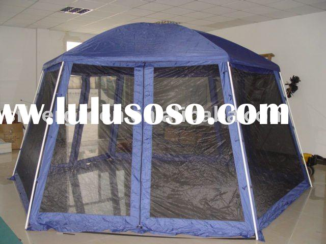 pavillion/screen house / tent/gazebo/mesh tent