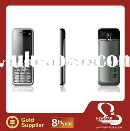 phone ,dual sim cards low end cell phone,G6,M6
