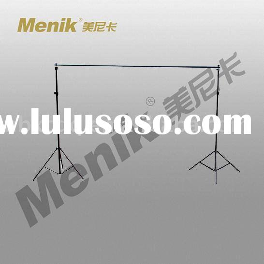 photo background stand