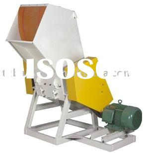 plastic bottle crusher,PET bottle crusher