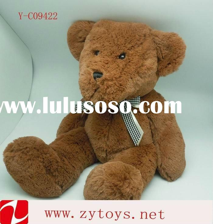 plush teddy bear,stuffed animal,plush toy
