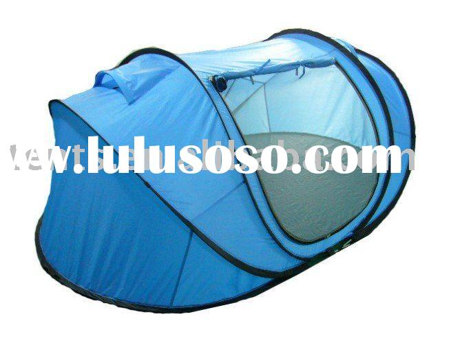 Hakuna Matata Tents Launches Sansbug Pop-up Tent Just In Time For Mosquito Season.    sc 1 st  tent7545u0027s soup & Hakuna Matata Tents Launches Sansbug Pop-up Tent Just In Time For ...